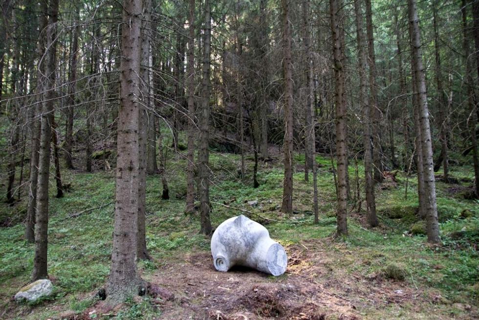 http://anondversto.com/files/gimgs/th-99_Hovudet_i_skogen.jpg