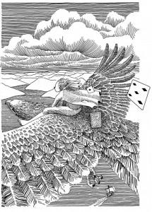 http://anondversto.com/files/gimgs/th-52_Guten-som-var-so-stri-til-a-ville-spela-kort.jpg