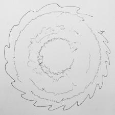 https://anondversto.com/files/gimgs/th-51_polygraphy.jpg